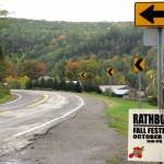 Rathbone Fall Restival 2017