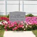 Rathbone Memorial Park